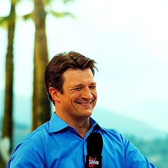 Jeff Fillion Edmonton http://iamxcastle.skyrock.com/3068767821-Nathan-Fillion.html