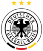 deutscher-fussball-bund