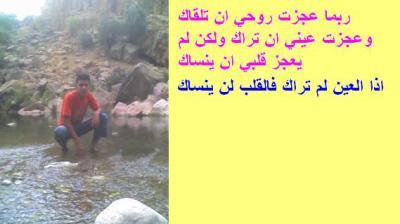 Blog de chi3r-alhob - 2007/2008 - Skyrock.com