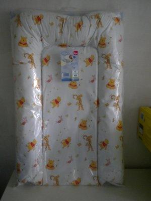 matelas langer blog de notrebebedamour2009. Black Bedroom Furniture Sets. Home Design Ideas